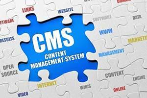 content-management-systeem-sites-verwey-creatives