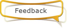 feedback-en-support-door-verwey-creatives