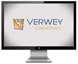 monitor-verwey-creatives