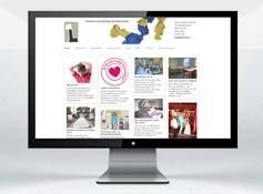 Site Ontwerp & Styling Anneke Rost